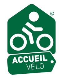 logo accueil velo