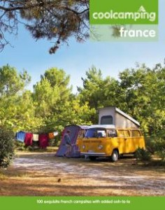 Coolcamping France