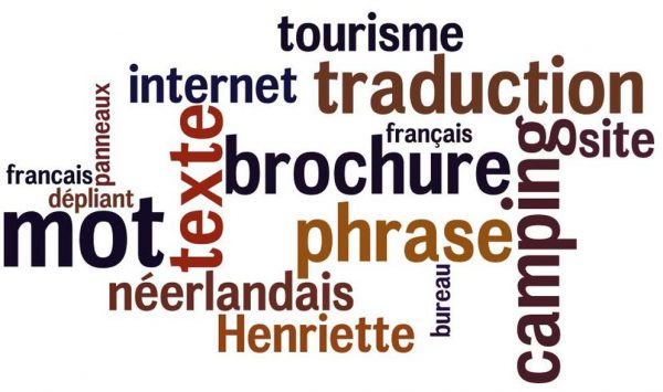 wordle mot et phrase