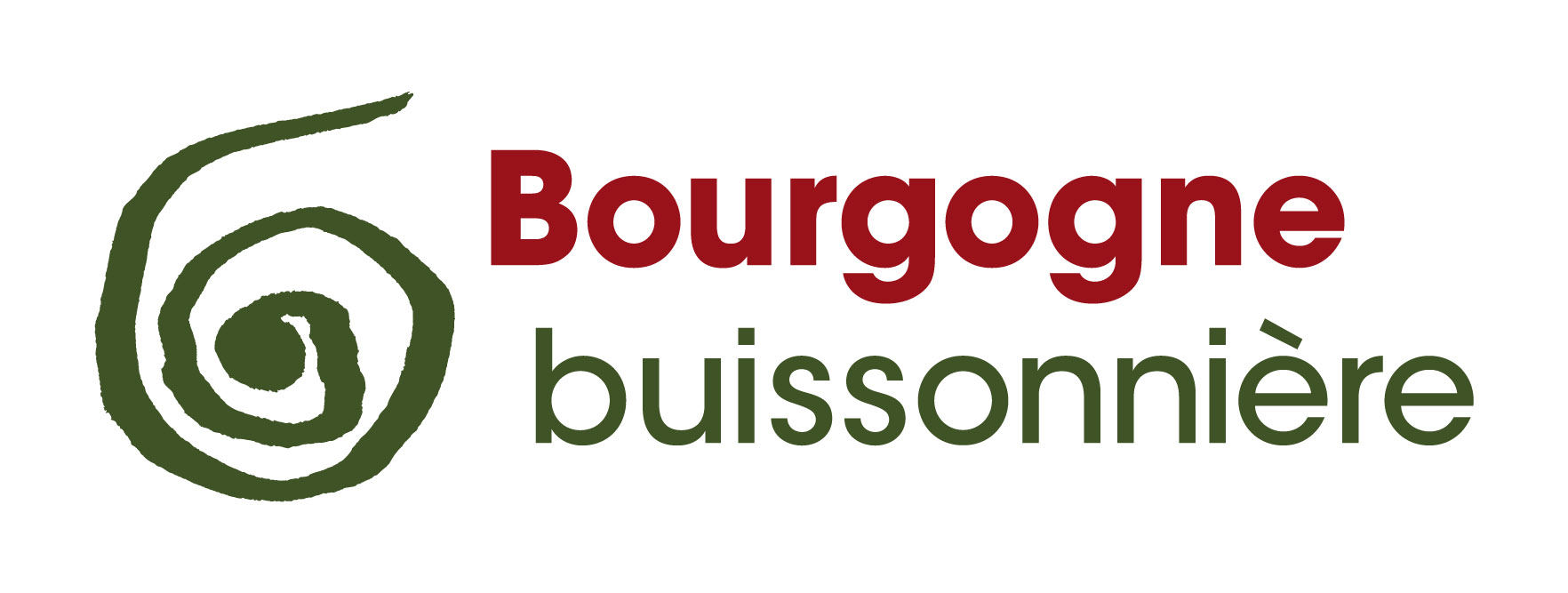 link Bourgogne buissonniere